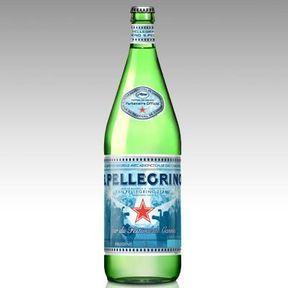 San Pellegrino : des bulles et du magnésium