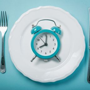 Ne pas manger suffisamment ou sauter un repas