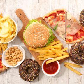 Supprimer les matières grasses