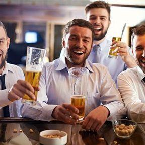 La bière est mauvaise pour les diabétiques