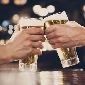 La bière protège contre les maladies cardiovasculaires