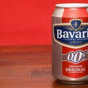 """Une bière """"sans alcool"""" ne contient aucun alcool"""