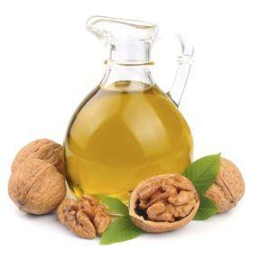 Les huiles de bourrache ou d'onagre