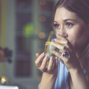 Comment faire une cure detox ?