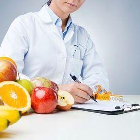Le plus important dans un régime, c'est de compter les calories