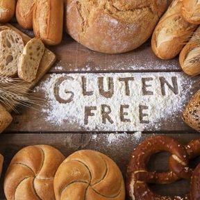 Le régime sans gluten permet de maigrir