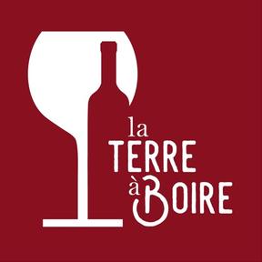 """La terre à boire"", le podcast oenophile"
