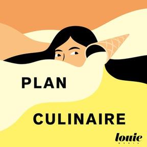 """""""Plan culinaire"""", pour évoquer nos habitudes alimentaires"""