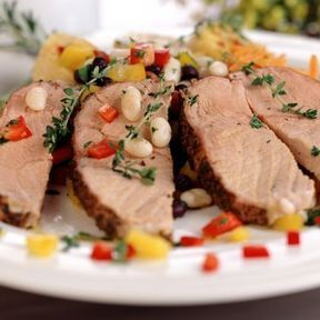 Réduire sa consommation de viande rouge