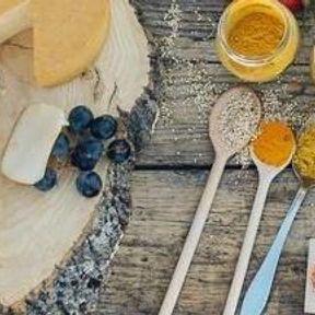 Les épices pour personnaliser son fromage