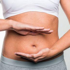 Votre microbiote intestinal est HS