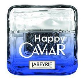 Ice Cube Caviar 2014, de Labeyrie