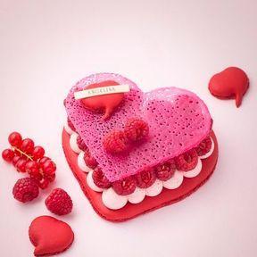 Cœur à cœur