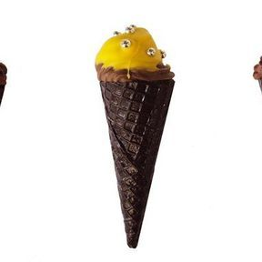 Glaces Jean Charles Rochoux
