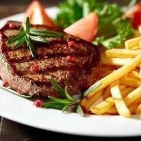 Evitez les dîners copieux