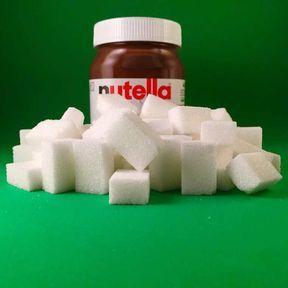 Le Nutella