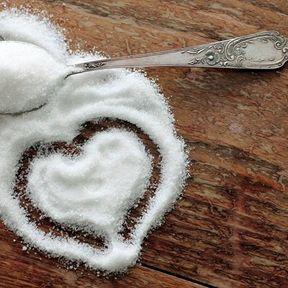 Les no-sucres