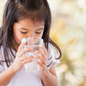 Privilégier l'eau