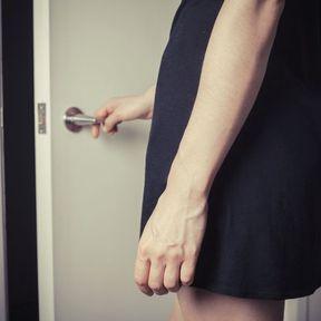 Ouvrez les portes en conscience !