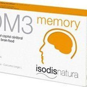 OM3 memory