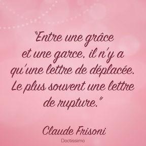 Citation Rupture Des Proverbes Pour Surmonter Une Séparation