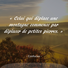 Citation De Confucius 50 Citations Pour Commencer L Année