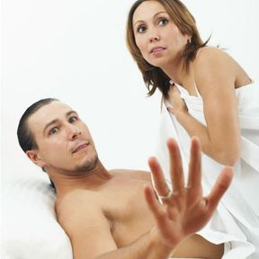 Don't : Ne pas être raccord sur le statut marital