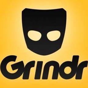 Grindr : l'appli spéciale LGBT