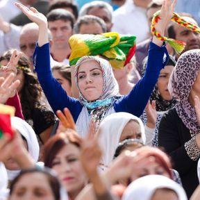 Tunisie : l'Histoire se conjugue (enfin) au féminin