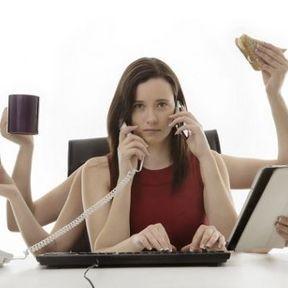 Eviter le multitâche