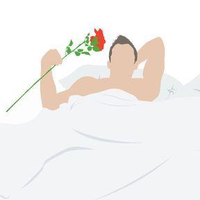 Dormir n'importe où