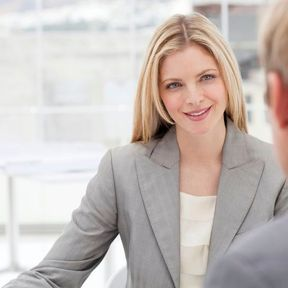 Bien connaître la politique de rémunération de votre entreprise