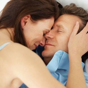 Entretenir la relation de couple
