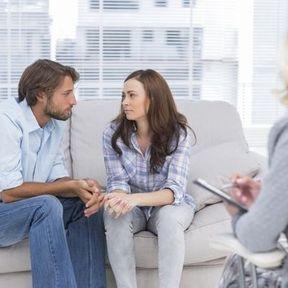 Soutenez votre partenaire tout au long du traitement