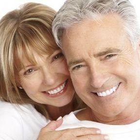 Les personnes en couple vivent plus longtemps