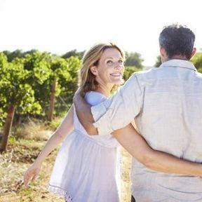 Les personnes en couple ont moins de crises cardiaques