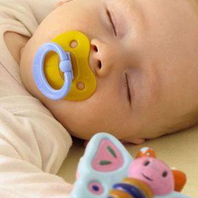 Les liens entre culture et sommeil