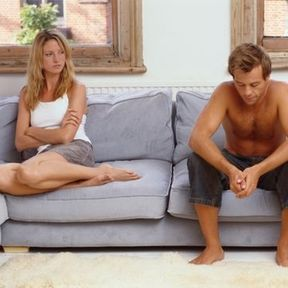 Il est très probable que votre ex n'ait pas changé