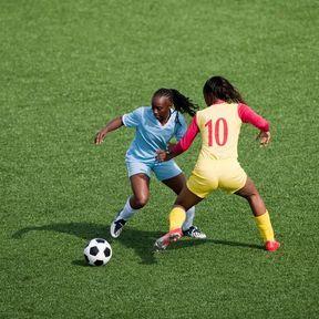 Le foot : un atout tactique
