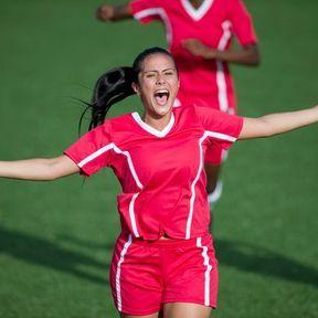 Le foot : un régulateur d'émotions