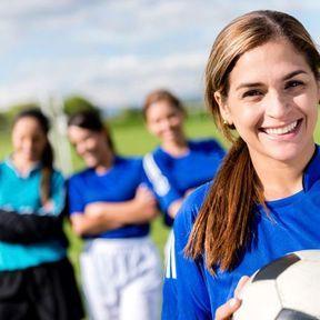 Le foot : une clé de conscience