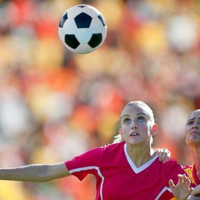 Le foot : une voie de connaissance de soi !