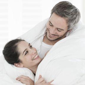 Enrichir sa vie sexuelle