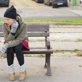 Les célibataires savent apprécier la solitude