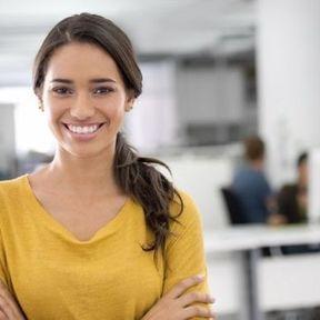 Plus de facilités à trouver un travail