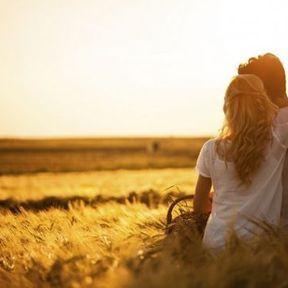 Une fois en couple, ils divorcent moins