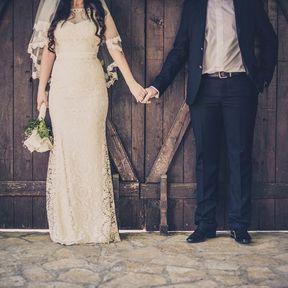 Bizutage des futurs mariés en Ecosse