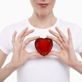 Les maladies cardiaques