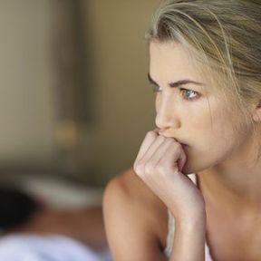Les personnes qui se couchent tard sont plus anxieuses