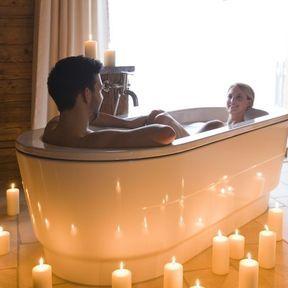 Prévoir des rendez-vous romantiques
